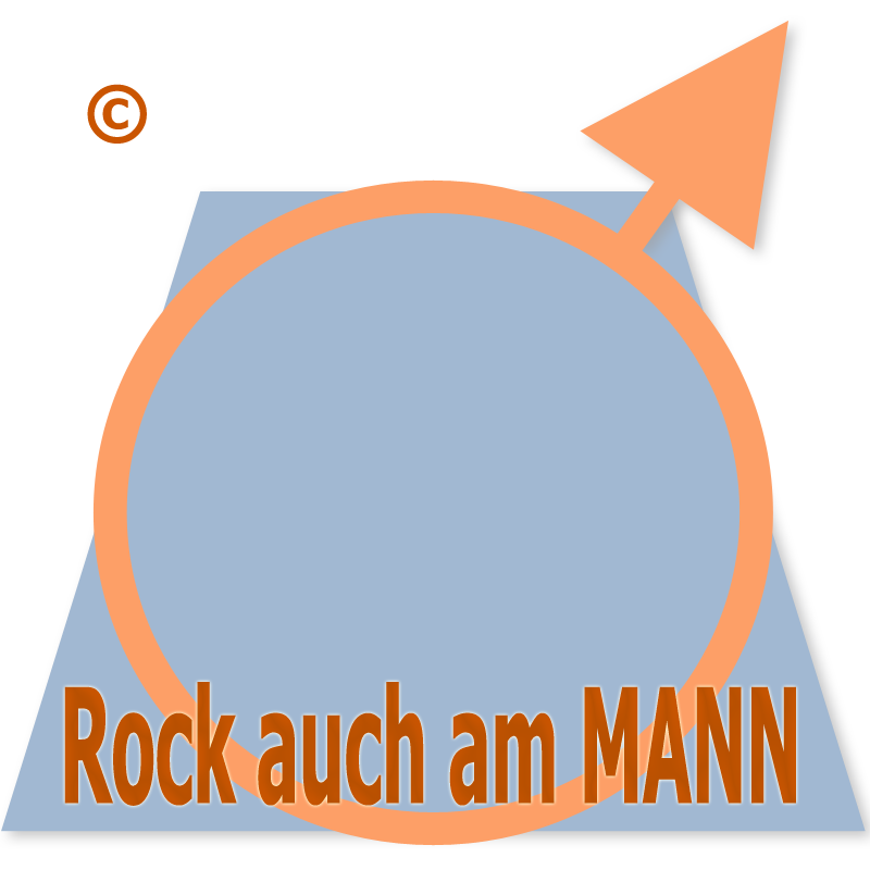 Rockmode.de